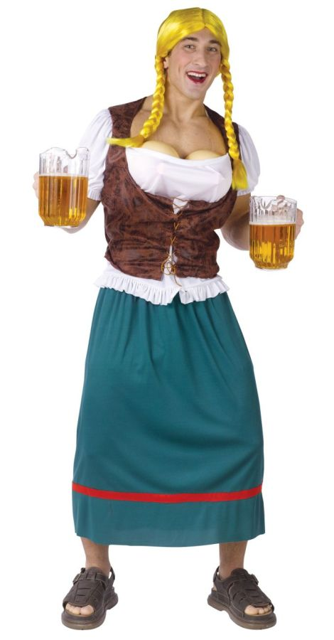 beergirl.jpeg