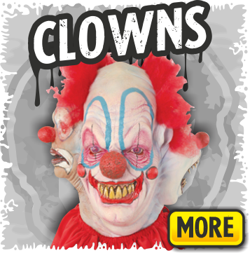 clowns.png
