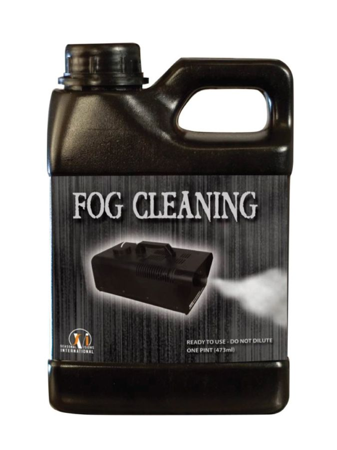 fogclean.jpeg