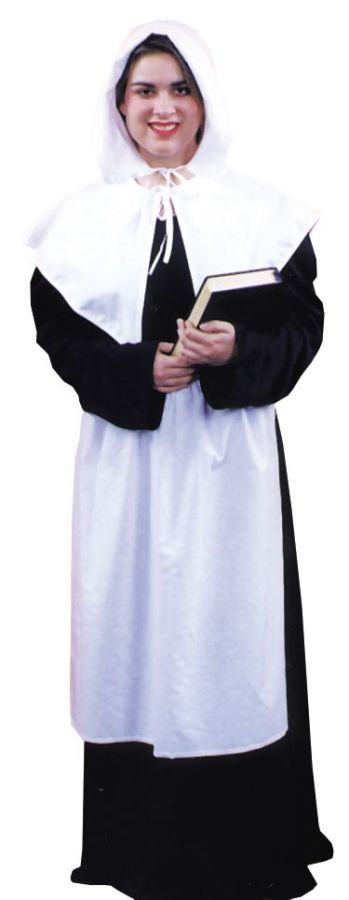 nun.jpeg