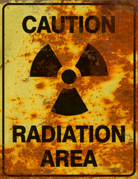 radiation.jpeg