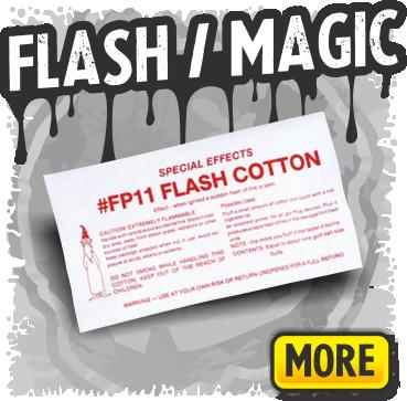 flashmagic.png