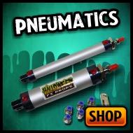 pneumatics, pneumatic parts